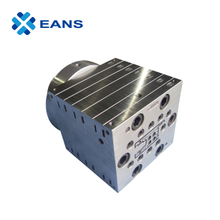 Extrusion Mould Tool Die for PVC Profile